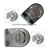 Münzen-Mechanismus für Tomy Gacha Verkaufäutomaten