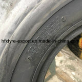 Marque à l'avance de pneu 9.5L-15 sans chambre du pneu 11L-15 10.00-15 de moissonneuse