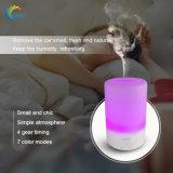 Niebla fresca 180ml del difusor del petróleo esencial enviada difusor del aroma