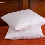 Ткань из микроволокна подушка / Гостиница подушку (AD-1109)