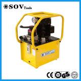 5.5kw 700 Pomp van de Olie van de Hoge druk van de Staaf de Elektrische Hydraulische