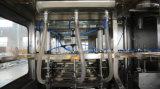 Máquina de enchimento automático de água mineral para 5 galão