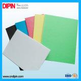Venta directa de fábrica Kt Board color