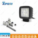 LKW-Licht Autoteilehochleistungs9-32v der Crees-30W LED