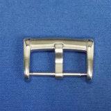 пряжка планки вахты нержавеющей стали верхнего качества 22mm с языком 3mm