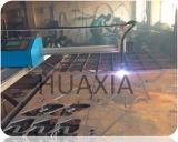 cortadora portable del plasma del CNC, cortador del plasma hecho en China