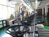 21pulgadas cono de la importación de imán Granular Altavoz Subwoofer Audio grande en China