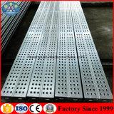 Фошань строительные компании питания Китай ножной штамповки сетку из нержавеющей стали
