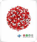 ODM/OEM bester Effekt, der Pillen für Gewicht-Verlust abnimmt