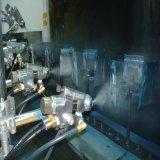 Machine de peinture de l'eau