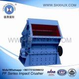 Apparatuur de van uitstekende kwaliteit van de Mijnbouw van de Maalmachine van de Rots van de Maalmachine van het Effect