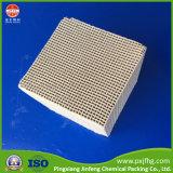 Nouveau produit Honeycomb tamis moléculaire de zéolite
