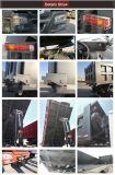Siontruk HOWO 6X4 대형 트럭 팁 주는 사람 또는 쓰레기꾼 덤프 트럭