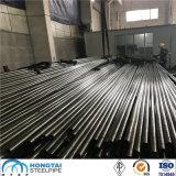 GB8162 Stahlnahtloser Stahl-Gefäß Structual Zweck des grad-45