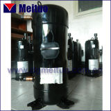 R407c SANYO空気調節のための商業スクロールタイプ圧縮機C-Sbn453h8a