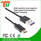 Charger&Transfer 데이터 유형 C USB 케이블