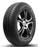 Neumático de turismos de neumáticos radiales 175/70R13 195/70R14 195/65R15 205/55R16