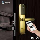 Haltbare IP-Vernetzungs-elektronischer Hotel-Tür-Verschluss