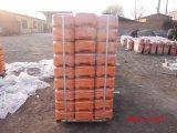 Пластичный временно блок загородки для временно ограждать