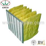 Воздушный мешок фильтра Сделано в Китае