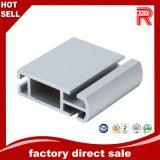 Migliore fabbrica di alluminio dell'alluminio dell'OEM della Cina/per la finestra/portello/parete divisoria/ciechi/otturatore