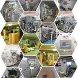 Hans*GS-D400p de economisch Toepasselijke Perforerende Machine van de Laser