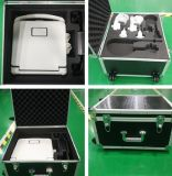 セリウムの品質Huc-300最もよい価格の携帯用4Dカラー超音波の診断システム