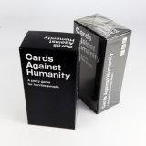ギフトのための人間性に対する熱い販売の競争価格のおあつらえ大型Au/UKバージョンカード
