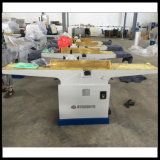 High quality Jointer planner Woodworking Machine