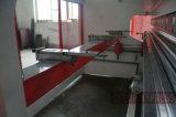 freno usado 160t3200 de la prensa hidráulica