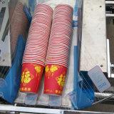 Ce утвержденных РР чашки подсчета упаковочные машины