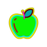 Kundenspezifische kreative fördernde Geschenk Whiteboard Dekoration weicher Kühlraum-Magnet Belüftung-Emoji