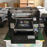 A3 DTG dirigen a la impresora de la camiseta de la ropa