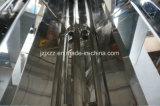 Schwingen-Granulation-Gerät mit explosionssicherem Motor