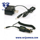 De krachtige 30W Stoorzender van de 88-108MHzFM (blocker)