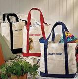 Polyester-Entwurfs-Formdrawstring-Strand-Schulter-Wochenenden-Partei-Beutel-Handtaschen Nylonbaumwollsegeltuch-Jean-Jutefaser-Papyrus PU-lederne Leat heiße verkaufende neue