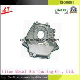 Di alluminio la parte del motore del hardware della pressofusione fatta in Cina