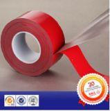 Equivalente Vhb de doble cara cinta acrílica