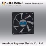 Sf9225 хорошего качества панели вентилятора с 12V 24 В постоянного тока с несколькими скорости