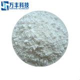 polvere di bianco dell'ossido del gadolinio 5n5 (99.9995%)
