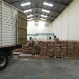 10t-1000t de Machines van het Malen van koren voor het Graan van de Maïs van de Tarwe