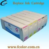 De Patroon van de Inkt van het latex voor Latex 210 van PK Printer 260 280