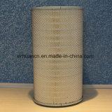 De auto Filter van de Patroon van de Filter van de Zuiveringsinstallatie van de Filter van de Lucht van Delen HEPA