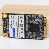 Msata SSD mit Cache für Gigabyte Thinkpad Lenovo Acer Intel-Samsung HP-Laptop Mini-PC Tablette 240GB (SSD-015)