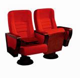 Teatro Cine VIP Aula silla del auditorio del asiento (HX-WH516)