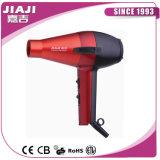 Фен для волос и распаровщик оборудования салона
