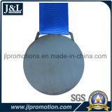 亜鉛合金は工場価格のメダルをMOQ遊ばさない