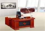 Office de bureau Table (FEC1623)