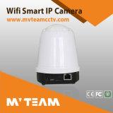 1080P impermeabile CCTV telecamera esterna Produttore di rete IP per Dubai Mercato all'ingrosso