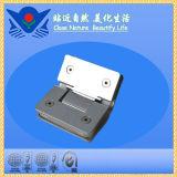 (XC-C135) 135度のステンレス鋼のガラスドアヒンジ